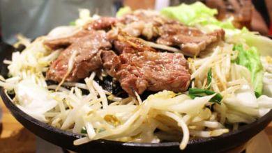 Photo of 3 lựa chọn ẩm thực nổi bật Hokkaido