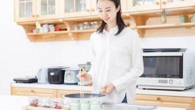 Photo of 3 mẹo của mẹ Nhật có thể áp dụng ngay để tiết kiệm chi phí ăn uống