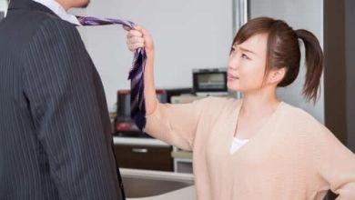 Photo of Nam giới là nạn nhân của bạo hành gia đình có xu hướng gia tăng tại Nhật
