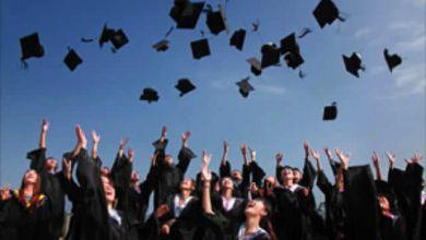 Photo of Lễ tốt nghiệp/lễ nhập học năm nay tại Nhật Bản sẽ ra sao?