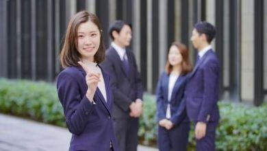 Photo of Chinh phục nhà tuyển dụng: Từ vựng tiếng Nhật giới thiệu bản thân (kì 4)