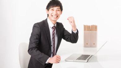 """Photo of [Tiếng Nhật trong công việc] Bắt đầu với hàng """"あ"""" – kì 3"""