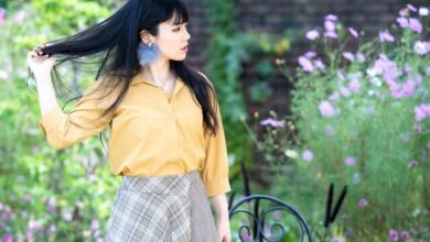 Photo of Học tiếng Nhật: 5 từ miêu tả vẻ đẹp của nữ giới