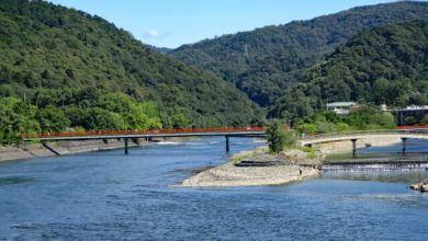 Photo of Cầu Uji, Kyoto – một vẻ đẹp đại diện cho vùng đất trà đạo
