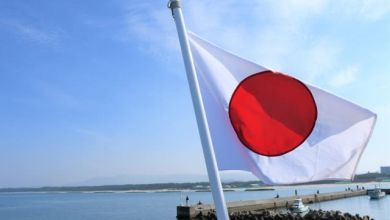 Photo of 10 biểu tượng đại diện của đất nước Nhật Bản nhất định bạn nên biết