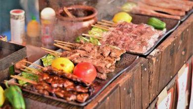 Photo of 3 lựa chọn ẩm thực vùng Kyushu – Okinawa