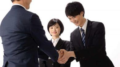 Photo of Văn hoá công sở Nhật Bản cơ bản cần biết