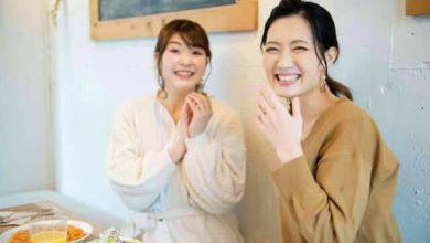 Photo of 10 kiến thức cơ bản giúp bạn tự tin hơn khi giao tiếp tiếng Nhật