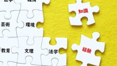 Photo of 111 Kanji ngay cả người Nhật cũng thường nhầm cách đọc (kì 4)