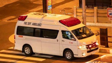 Photo of 23 quận ở Tokyo đưa vào sử dụng hệ thống Live 119 khi gọi xe cấp cứu hoặc cứu hỏa