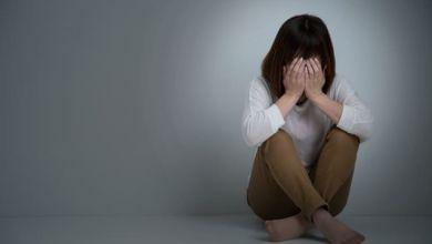 Photo of Số người tự tử trong tháng 9 tại Nhật Bản là hơn 1.800 người