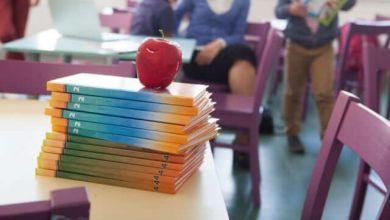 Photo of 4 nét độc đáo trong giáo dục Nhật Bản