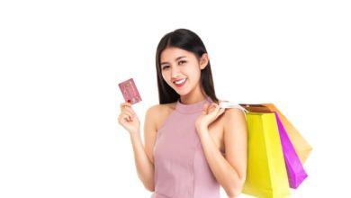 Photo of Giải pháp mở thẻ tín dụng dành cho người Việt tại Nhật – J Trust Global Card