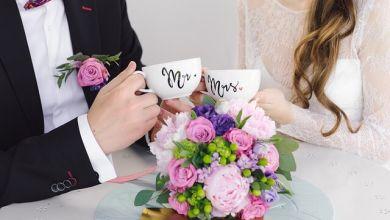Photo of Người Nhật tặng gì vào ngày Vợ Chồng 22/11?