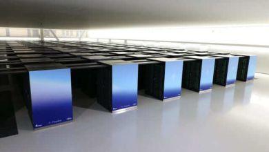 Photo of Nhật Bản tiếp tục đứng đầu thế giới về siêu máy tính