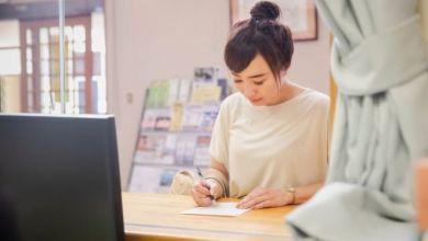 Photo of Thủ tục đổi sang visa vợ/chồng người Nhật – Nihonjin no haigusha