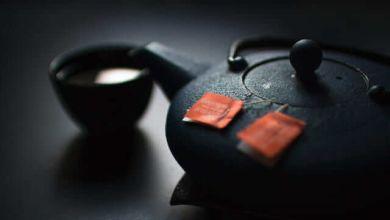 Photo of Tetsubin – quà tặng chất lượng cao từ Nhật Bản