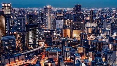 Photo of 5 khu vực dễ sống nhất vùng Kanto phù hợp với xu hướng làm việc tại nhà
