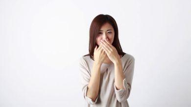 Photo of Đọc vị đối phương qua ngôn ngữ cơ thể của người Nhật (kì 2)