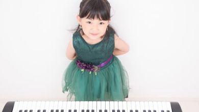 Photo of Các bộ môn được yêu thích mà trẻ em ở Nhật theo học