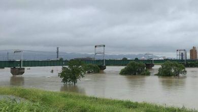 Photo of Nông nghiệp Nhật Bản thiệt hại hơn 20.000 tỉ đồng do bão Hagibis