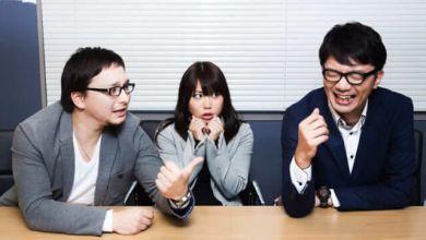 """Photo of 11 thuật ngữ tiếng Nhật bắt đầu với hàng """"な"""" và """"は"""" dùng nhiều trong công việc (kì 2)"""