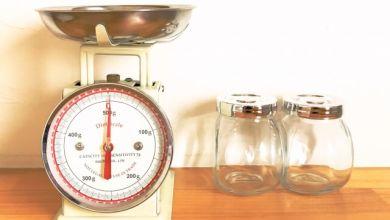 Photo of [Học từ vựng] Chùm chủ đề Đồ dùng trong nhà bếp (kì 2)