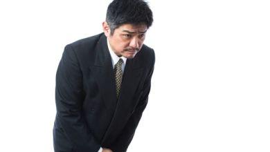 Photo of Văn hóa công ty Nhật: 8 lưu ý khi xin lỗi tiền bối – cấp trên