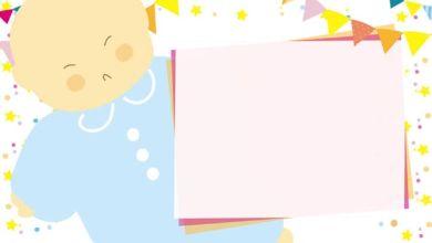 Photo of Điều cần biết về văn hoá mừng mẹ tròn con vuông ở Nhật