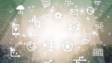 Photo of Chứng chỉ kiểm tra kỹ năng truy cập cơ sở dữ liệu doanh nghiệp