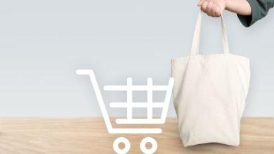 Photo of Tình trạng ăn cắp ở các cửa hàng bằng túi thân thiện môi trường