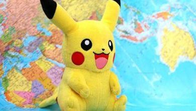 Photo of Nắp cống Pokémon sớm được lắp đặt ở Miyagi