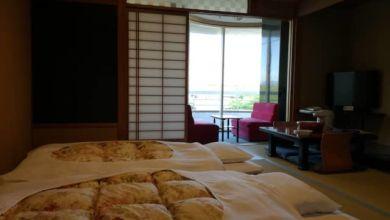 Photo of Tìm hiểu thói quen ngủ trên sàn nhà của người Nhật Bản