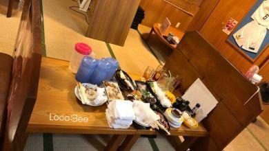 Photo of Những vị khách khiến phục vụ bàn ngạc nhiên quá đỗi