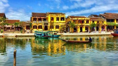 Photo of Việt Nam xếp trên Nhật Bản trong Top 15 thành phố du lịch thế giới