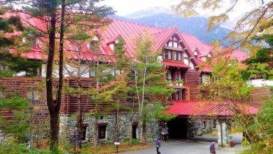 Photo of Ghé thăm thung lũng độc đáo Kamikochi tại Nagano