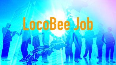 Photo of [LocoBee Job] Kỹ sư thiết kế máy tự động tại Kanagawa (LBJ2001021)