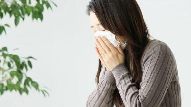 Photo of Tokyo: dịch cúm bắt đầu sớm hơn năm ngoái