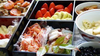 Photo of Ẩm thực địa phương Hokkaido (kì 1)