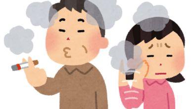 Photo of Học tiếng Nhật: Phân biệt cặp động từ đồng âm khác nghĩa 匂い và 臭い