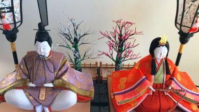 Photo of 2 địa điểm trải nghiệm mặc kimono 12 lớp