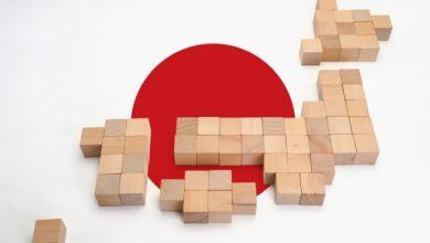 Photo of Họ của người Nhật bắt nguồn từ đâu?
