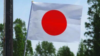 Photo of Lời và ý nghĩa của quốc ca Nhật Bản – Kimigayo
