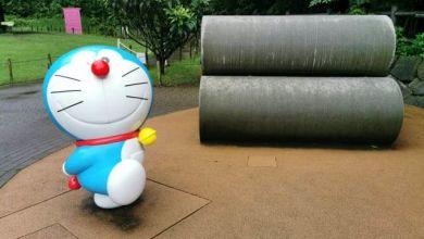 Photo of 3 nhân vật nào trong Doraemon bị ghét nhất?