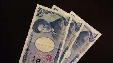 Photo of Góc cảnh báo: Ghi nhận trường hợp tiền bị làm giả ở Nhật