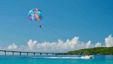 """Photo of Miyakojima, Okinawa – nơi được mệnh danh là """"Thiên đường biển đảo"""""""