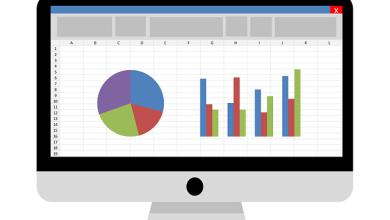 Photo of Chứng chỉ Kiểm tra kỹ năng xử lý tài liệu Excel ở Nhật