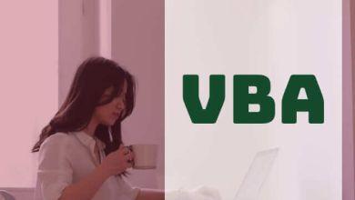 Photo of Chứng chỉ Chuyên gia VBA (Access và Excel)