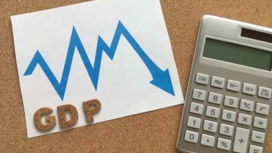 Photo of Tốc độ tăng trưởng GDP của Nhật năm 2020 rơi xuống mức âm đầu tiên sau 11 năm