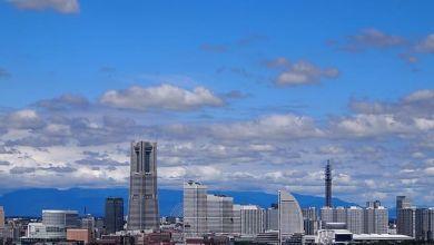 Photo of 10 ga được người Nhật muốn sống nhất ở Kanto – 2021